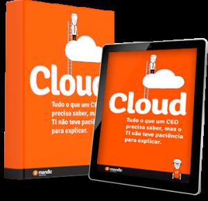 O que é Cloud Computing. A Computação em Nuvem na prática