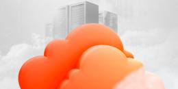 On-Premises X Cloud Computing