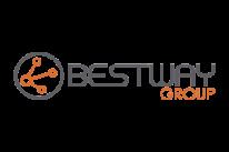 Uso da nuvem - Case: Bestway Group