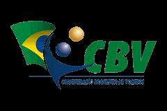 Serviços na Nuvem Case: CBV