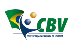 Serviço em Nuvem Mandic Case: CBV