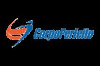 Cloud services - Case: Corpo Perfeito