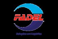 Serviços de Nuvem Mandic Case: Fadel
