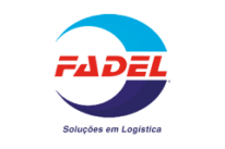 Uso da nuvem - Case: Fadel