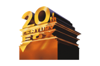 Serviço de Nuvem Mandic Case: Fox Filmes