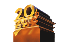 Serviços na Nuvem Case: Fox Filmes