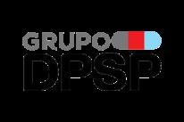 Utilização da cloud - Case: Grupo DPSP