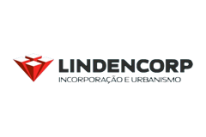 Serviço em Nuvem Mandic Case: Lindencorp