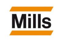 Cloud services - Case: Mills