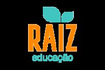 Exemplo de uso da cloud - Case: Raiz Educação