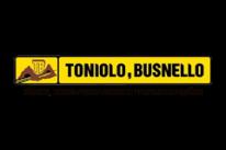 Serviço em Nuvem Mandic Case: Toniolo, Busnelo