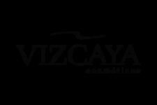 Serviços Nuvem Mandic Case: Vizcaya
