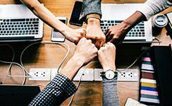 5 passos para o melhor uso do DevOps