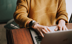 Home Office, flexibilização do trabalho e cloud computing