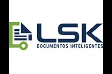 Serviços na Nuvem Case: LSK