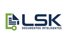 Serviço de Nuvem Mandic Case: LSK