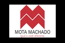 Serviços de Nuvem Mandic Case: Construtora Mota Machado