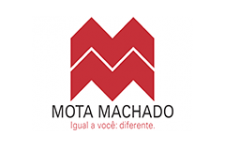 Serviços na Nuvem Case: Construtora Mota Machado