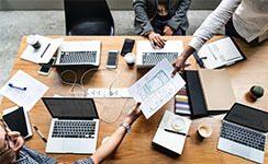 Transformação Digital: como garantir a jornada da sua empresa para a nuvem
