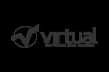 Serviços Nuvem Mandic Case: Virtual Informática