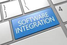 Cloud e IoT: novos desafios na integração de sistemas