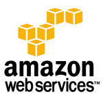 Cultura DevOps AWS Amazon