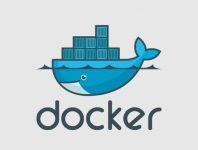 Cultura DevOps Docker