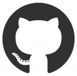 Cultura DevOps GitHub