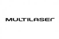 Case: Multilaser