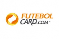 Serviços na Nuvem Case: Futebolcard