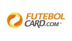 Serviços Nuvem Mandic Case: Futebolcard