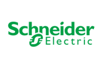 Case: Schneider Electric