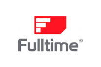 Cloud services - Case: Fulltime