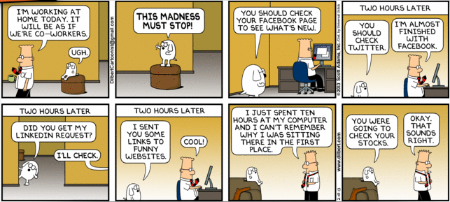 dilbert_10022013_home_office
