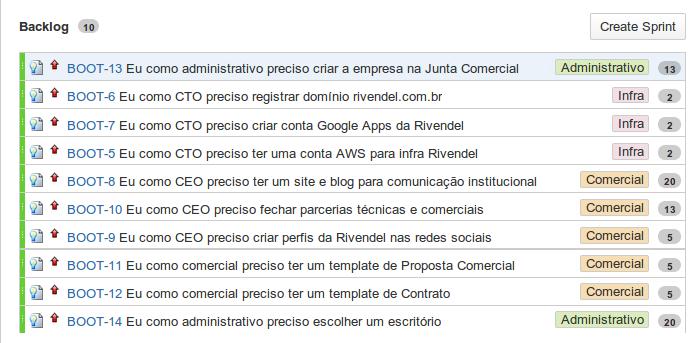 backlog_ordenado_e_priorizado