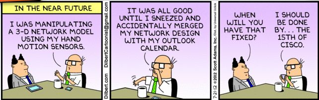 dilbert_21072012_networking
