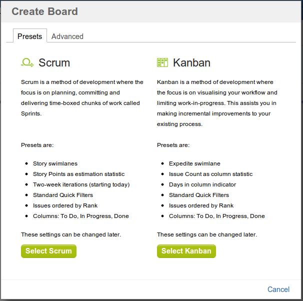 scrum_or_kanban