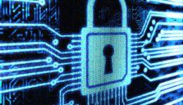 Segurança em APIs REST