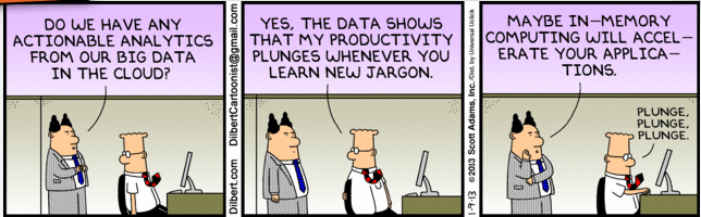 dilbert_09012013_big_data_cloud