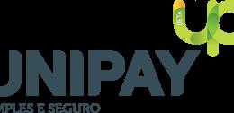 Novo cliente: Unipay