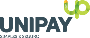 UniPayBetaBlue-300x126