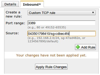 custom_tcp_rule_security_group_de_outra_conta