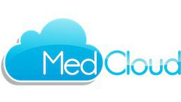 Novo cliente – MedCloud