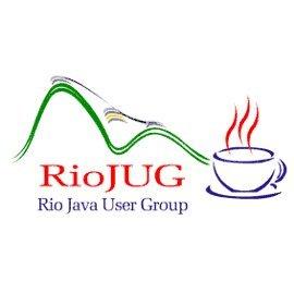 riojug_logotipo