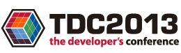 Material da palestra de APIs profissionais em Java no TDC 2013