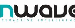 Novo cliente: InWave