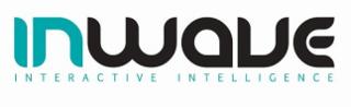 logo_inwave_320