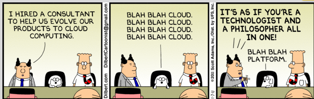 Dilbert_cloud