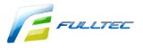 Fulltec-logo