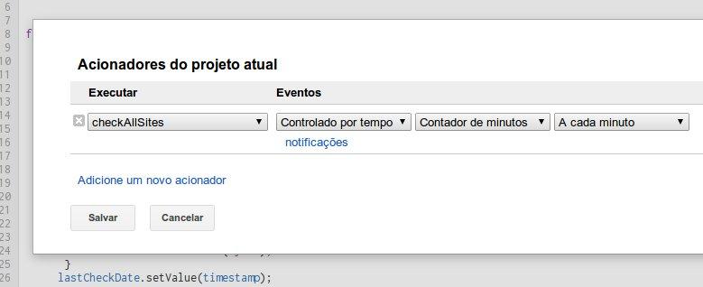 agendamento_execucao_script